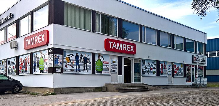 Tartu - Ringtee