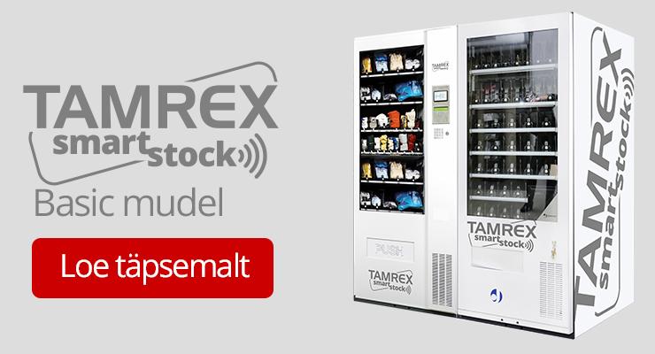 smart-stock-basic-2.jpg